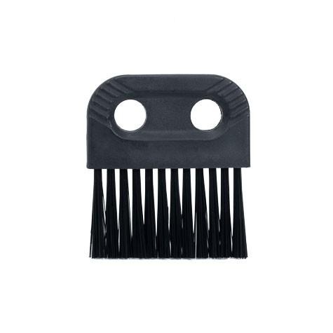 3316 Anti-Static Static-Away Brushes