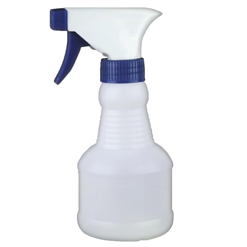 3345 Adjustable Spray Wash Bottle, 240 ml (3 Pack)