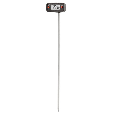 Robo   Traceable Thermometer