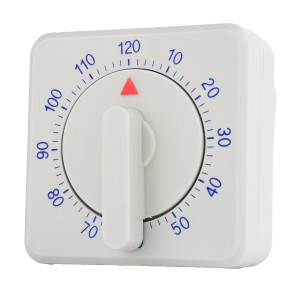 1004 Compact Timer (DISCONTINUED)