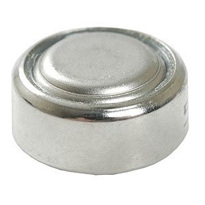 1039 357 button cell