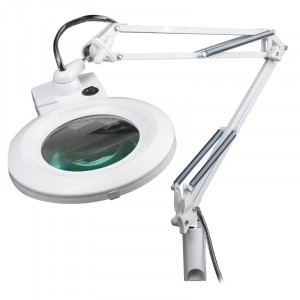 3358 3x Magnifier Lamp *DISCONTINUED*