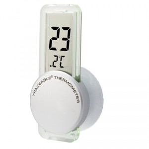 Econo Traceable Thermometer