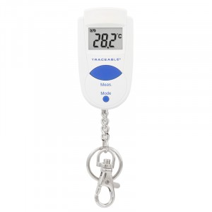 4475 Mini-IR Traceable Thermometer