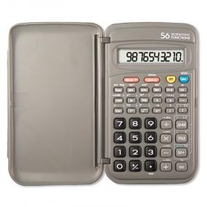 6024 Scientific Calculator