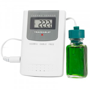 6425 Additional Bottle Remote module