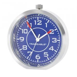 Stick-It   Traceable Mini-Clock