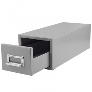 1009 Slide Holder Cabinet Drawer