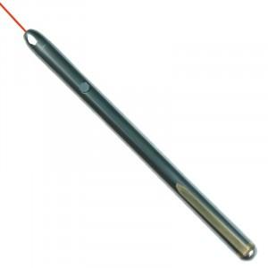3140 Laser Pointer