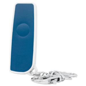 3143 Laser Keychain