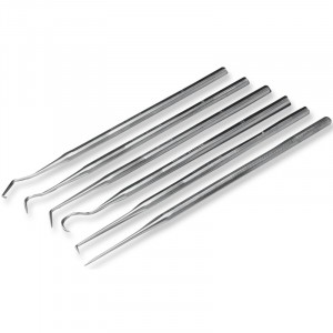 3310 Microprobes, 6-pack