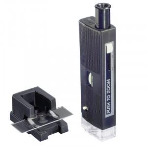 3355 Illuminated Microscope