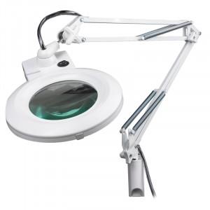 3358 3x Magnifier Lamp