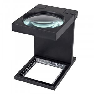 3432 Hands-Free Fold-up Magnifier