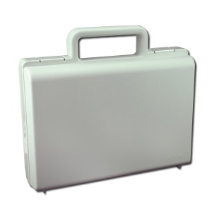4002 Padded Carrying Case for Cat No. 4000