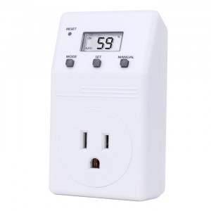 Humidity Traceable Controller *DISCONTINUED*