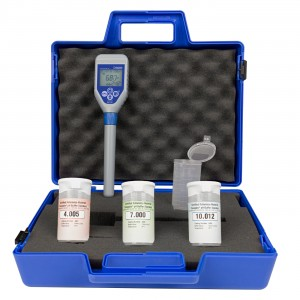 pH\ORP Traceable Meter