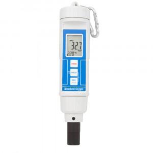 Dissolved Traceable Oxygen Meter