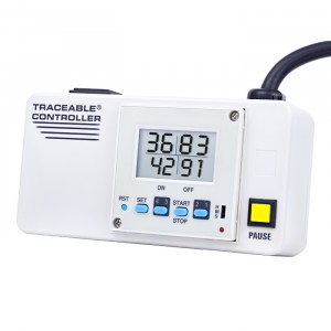 5058 Traceable Walkaway Repeat Turn-on/Turn-off Controller
