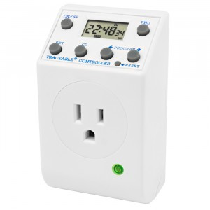 5090  Outlet Traceable Controller