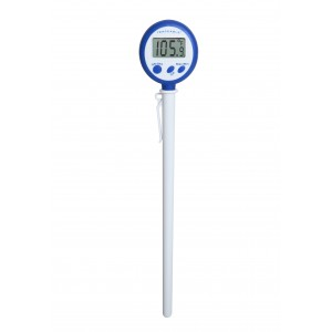 Precision Traceable  Lollipop Thermometers