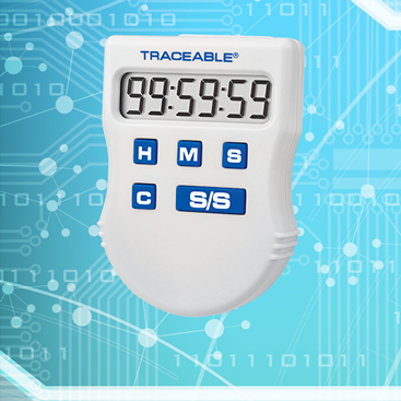 Traceable® Timers, Bench, 1 channel, 2 channel, 3 channel, 4 channel, 5+ channel