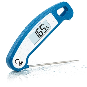6830 Traceable® 2-Second Temp Thermometer