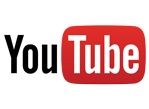 YouTube Logo that links to Traceable® Products Youtube Channel