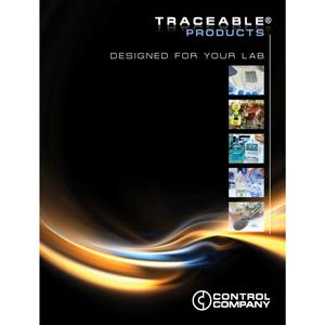 Complete Control Company Catalog